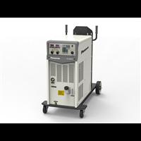 唐山松下熔化极CO2气保焊机YD-350FD1