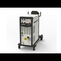 唐山松下熔化极CO2气保焊机YD-500GP5