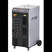 德国HBS拉弧式螺柱焊机IT50