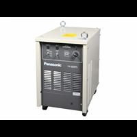 唐山松下晶闸管控制空气等离子切割机YP-060PS2