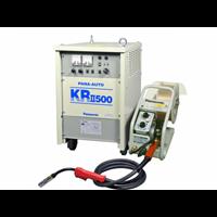 唐山松下熔化极气保焊机YD-500KR2