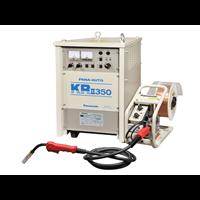 唐山松下CO2气保焊机YD-350KR2