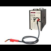 唐山松下CO2气保焊机YD-250RD1