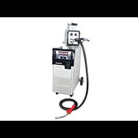 唐山松下CO2气保焊机YD-500GP4