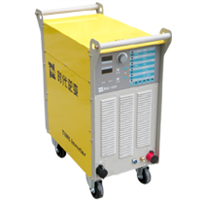 北京时代交直流方波焊机WSE-315(PNE32-315ADP)