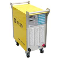 北京时代交直流方波焊机WSE-500(PNE30-500ADP)