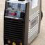 日本三社脉冲直流氩弧焊机ID-2001TP/ID-2000TP-C1C