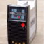 日本三社逆变直流脉冲氩弧焊机ID-4001TP/ID-4000TP-C1C