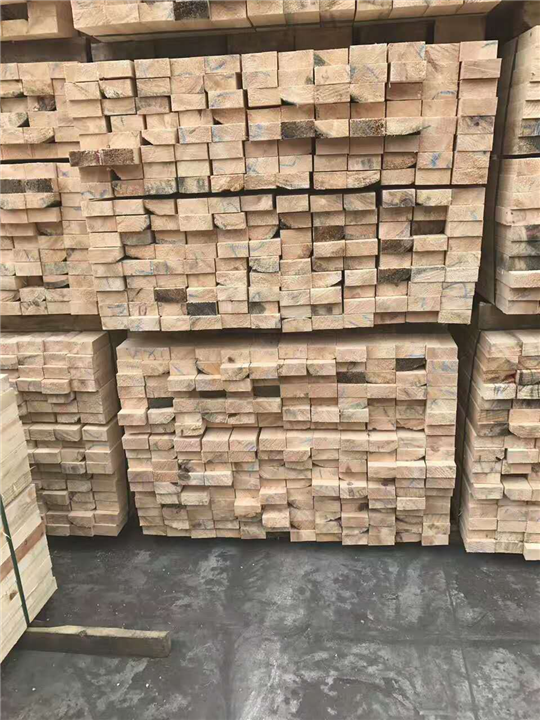 佛山木材代理,佛山木材批发市场