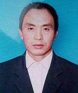 王守海-中国人寿保险股份有限公司贵阳修文支公司图片